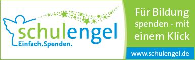 schulengel-banner-385x120_02