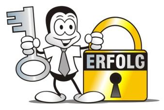 erfolg_online_business