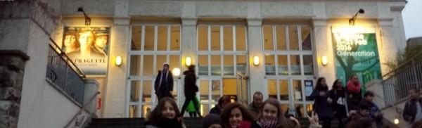 6a Berlinale