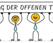 tag_der_offenen_tuer