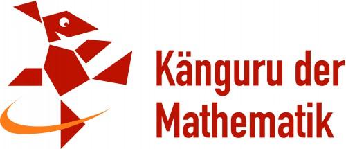 21202_Kaenguru-der-Mathematik
