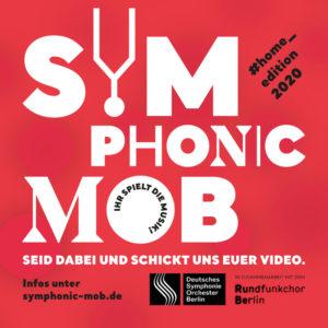Symphonic-Mob_2020_NEU.jpg